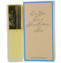 EAU DE PRIVATE COLLECTION Perfume av Estee Lauder