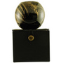 EBONY CANDLE GLOBE Candles z Ebony Candle Globe