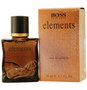 ELEMENTS Cologne par Hugo Boss