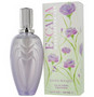 ESCADA LOVING BOUQUET Perfume poolt Escada