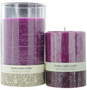 FLIRTACIOUS PLUM SCENTED Candles by Flirtacious Plum Scented