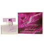HALLE PURE ORCHID Perfume by Halle Berry