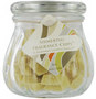 LEMONGRASS AND KIWI SCENTED Candles door Lemongrass And Kiwi Scented