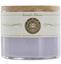 Lavender Blossom Candles poolt