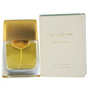 MARK CROSS EMBRACE Perfume von Mark Cross