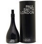 PAUL SMITH LONDON Cologne ved Paul Smith