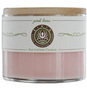 PINK LOTUS Candles ar