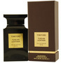 TOM FORD TUSCAN LEATHER Cologne  Tom Ford