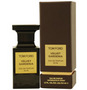 TOM FORD VELVET GARDENIA Cologne poolt Tom Ford