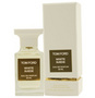 TOM FORD WHITE SUEDE Cologne by Tom Ford