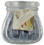 TROPICAL NIGHTS SCENTED Candles por Tropical Nights Scented