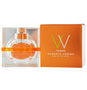 V V ROBERTO VERINO TROPIC Perfume door Robert Verino