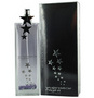 YUJIN STAR NIGHT Perfume ved